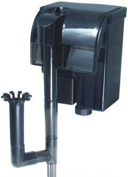 SunSun HBL-301 - фильтр навесной (300л/ч)