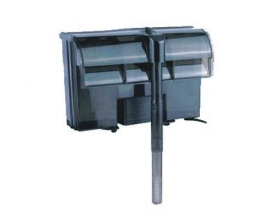 SunSun HBL-701 - навесной фильтр