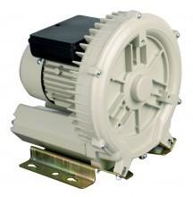 SunSun HG-120C - вихревой компрессор для пруда, 350 л/мин