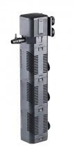 SunSun HJ-1152 – внутренний фильтр для аквариумов до 260 л