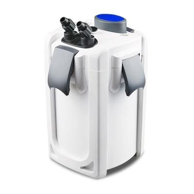 SunSun HW-702A - внешний фильтр для аквариумов объемом до 300 л