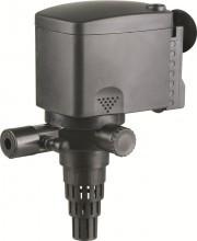 SunSun JP-023 насос для аквариумов до 150 л