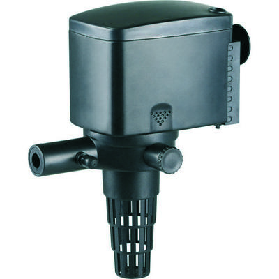 SunSun JP-022 водяной насос 600 л/ч