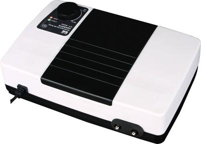 SunSun YT-8000 – аккумуляторный компрессор для аквариумов до 400 л