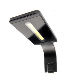 Светильник Aquael Leddy Smart Sunny, черный 6 Вт, 114910