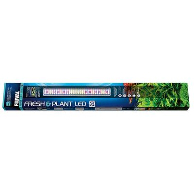 Светильник Hagen Fluval Fresh and Plant 2.0 LED 32Вт, A3990