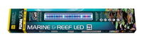 Светильник Hagen Fluval Marine and Reef 2.0 LED Strip Light 36Вт, A3994