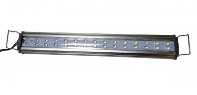 Светильник SunSun SL 800 WB