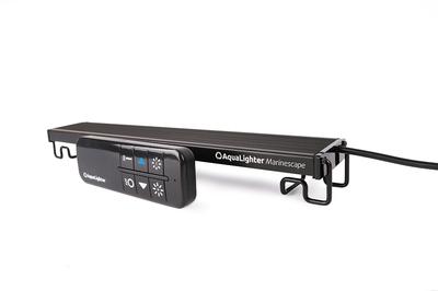 Светодиодный светильник Collar Aqualighter Marinescape 30 см