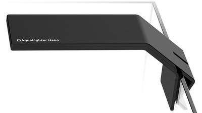 Светодиодный светильник Collar Aqualighter Nano Black