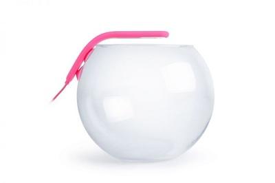 Светодиодный светильник Collar Aqualighter Pico Soft Pink