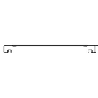Светодиодный светильник Collar Aqualighter Slim 75 см