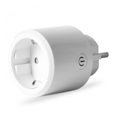 Таймер электронный Smart Wi-Fi Feron TM644