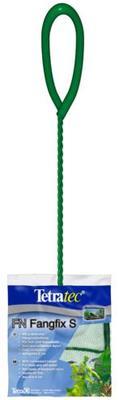 Tetra №1 S, 8х6,5см - сачок для аквариума