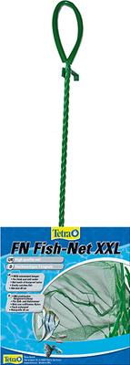 Tetra №5 XXL, 16х20см - сачок для аквариума