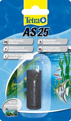 Tetra AS-25 - распылитель для аквариума, 603493