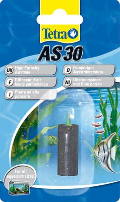Tetra AS-30 - распылитель для аквариума, 603523
