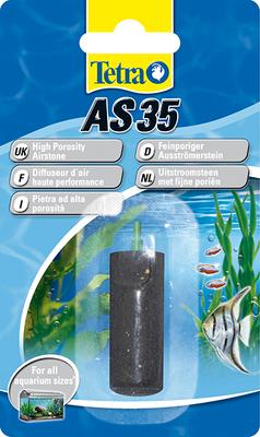 Tetra AS-35 - распылитель для аквариума, 603554