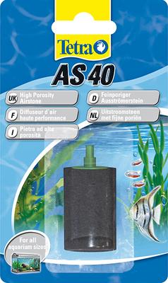 Tetra AS-40 - распылитель для аквариума, 603561