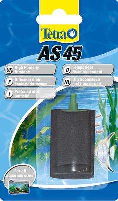 Tetra AS-45 - распылитель для аквариума, 603578/706219