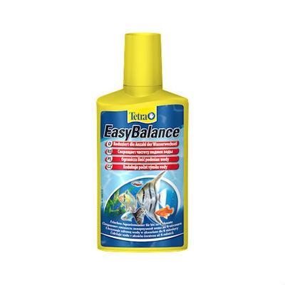 Tetra EasyBalance 100 мл на 400 л - от фосфатов и нитратов, 770492