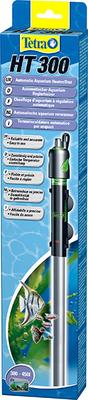 Tetra HT 300 Вт – аквариумный обогреватель с терморегулятором, 606494