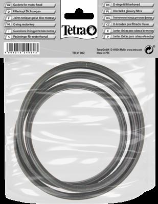 Tetra кольцо уплотнительное к фильтрам Tetra EX600/800 plus, 240643