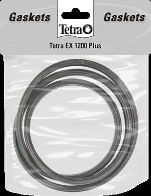 Tetra кольцо уплотнительное к фильтру EX1200 plus, 240735