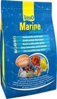 Tetra Marine SeaSalt - соль для морского аквариума, 4 кг, 173583