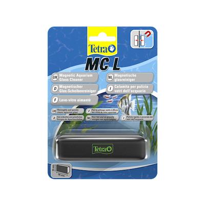 Tetra MC L - скребок магнитный большой, 239333
