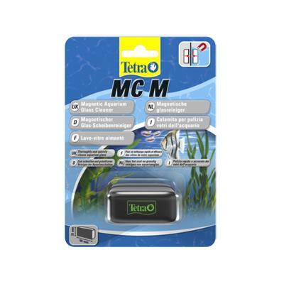 Tetra MC M - скребок магнитный маленький, 707837/239302
