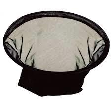 Tetra Pond - сачок для пруда для сбора водорослей, 751545