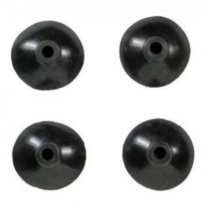 Tetra присоски к фильтрам EX400/600/700/1200, 167346