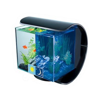 Tetra Silhouette - аквариум на 12 л, 246256