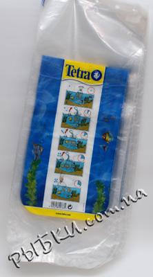 Кульки для транспортировки рыбы Tetra, маленькие, 543829