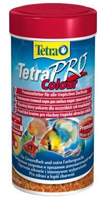 TetraPro Colour - универсальный, для окраски, 250 мл, 140677