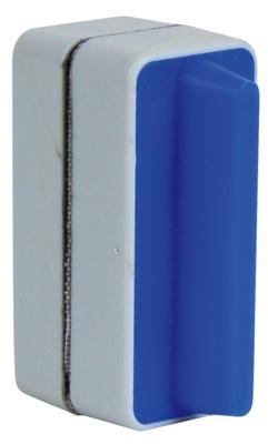 Trixe 8905 магнитный сребок для стекла до 6 мм