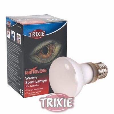 Trixie 100 Вт - дневная лампа, 76003