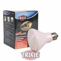 Trixie 100 Вт - лампа керамическая, 76102