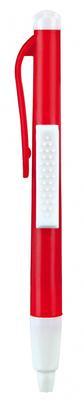 Trixie №2427 - щипцы для вытягивания клещей, 11 см