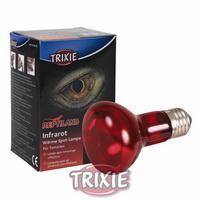 Trixie 35 Вт - лампа инфракрасная, 76094