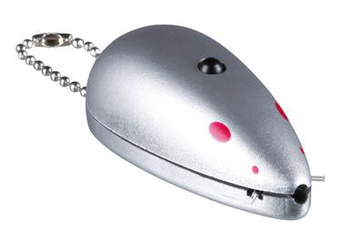 Trixie №4128 - игрушка - лазерная указка Catch the Light