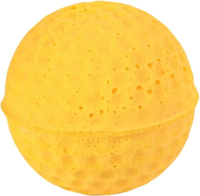 Trixie №4132-1 - мячик 4 см.(1шт)