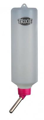 Trixie №6065 - поилка для грызунов 450 мл