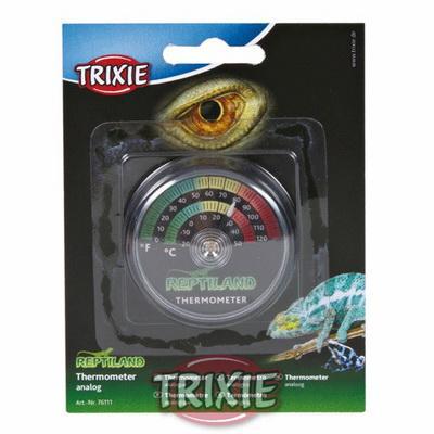 Trixie 76111 - термометр механический