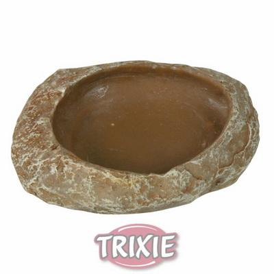Trixie 76180 - кормушка 6х1,5х4,5 см