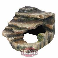Trixie 76194 - грот со ступеньками 16*12*15см