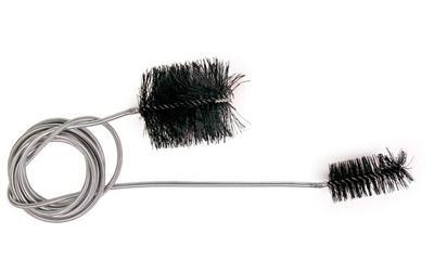 Trixie 8870 - ершик для чистки трубок
