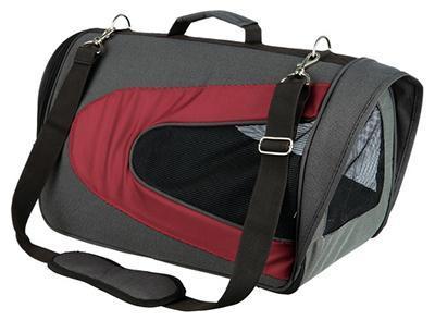 Trixie Alina - сумка-переноска для маленьких собак, кошек и грызунов, 28966