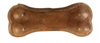 Trixie Chewing Bones №2634-1 - кость прессованная, 5 см, 10 г, 1 шт